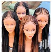 Wig Caps and Bundles | Hair Beauty for sale in Greater Accra, Accra Metropolitan