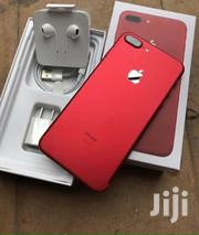 New Apple iPhone 7 Plus 128 GB Red   Mobile Phones for sale in Greater Accra, Accra new Town