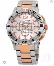 Nautica Watch | Watches for sale in Greater Accra, Airport Residential Area