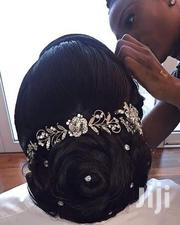 Bridal Hair And Make Up | Wedding Venues & Services for sale in Greater Accra, Accra Metropolitan