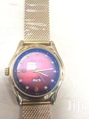 Rolex Watch | Watches for sale in Greater Accra, Okponglo