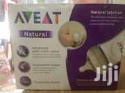 Avent Breastfeeding Natural Feeding Bottles Set | Baby & Child Care for sale in Greater Accra, Achimota