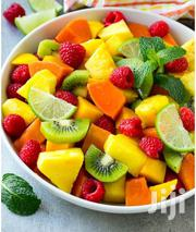 Salads And Smoothie | Meals & Drinks for sale in Greater Accra, Accra Metropolitan