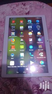 T1000 10.1' Tablet On Sale | Tablets for sale in Greater Accra, Dzorwulu