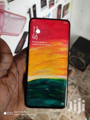 Oppo Find 128 GB Red | Mobile Phones for sale in Brong Ahafo, Sunyani Municipal