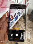 Oppo Find 128 GB Red | Mobile Phones for sale in Sunyani Municipal, Brong Ahafo, Ghana