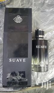 Unisex Spray | Fragrance for sale in Ashanti, Kumasi Metropolitan