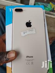 Apple iPhone 8 Plus 64 GB | Mobile Phones for sale in Greater Accra, Adenta Municipal