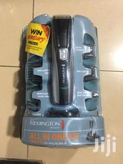 Remington Hair Shave Set | Hair Beauty for sale in Greater Accra, Accra new Town