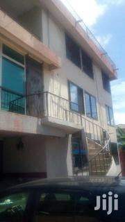 2 Bedroom Apartment Kokomlemle   Houses & Apartments For Rent for sale in Greater Accra, Asylum Down