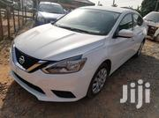 Nissan Sentra 2015 White | Cars for sale in Greater Accra, Abossey Okai