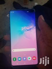 New Samsung Galaxy Note 10 Plus 512 GB | Mobile Phones for sale in Greater Accra, East Legon (Okponglo)