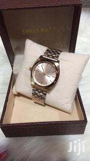 Wristwatch | Watches for sale in Greater Accra, Tema Metropolitan