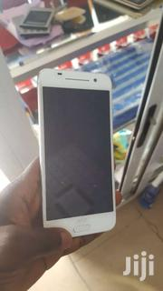 HTC One A9 | Mobile Phones for sale in Greater Accra, Achimota
