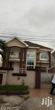 Executive 4bedrooms Hse+2bedrooms Boys Quarters | Houses & Apartments For Rent for sale in Greater Accra, East Legon