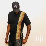 Quality Tshirt | Clothing for sale in Greater Accra, Teshie-Nungua Estates