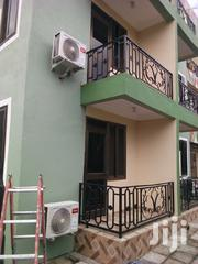 6 Months Rent Two Bedrm Executive Toll Both | Houses & Apartments For Rent for sale in Central Region, Awutu-Senya