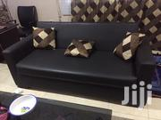 3 in 1 and Single Sofa for Sale | Furniture for sale in Greater Accra, Accra new Town