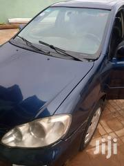 Toyota Corolla 2005 Blue | Cars for sale in Greater Accra, East Legon
