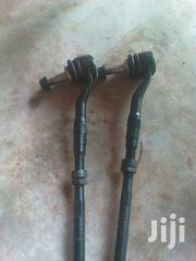 E60 Tyre Rod Ends Bmw | Vehicle Parts & Accessories for sale in Greater Accra, Adenta Municipal