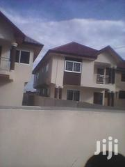 5 Bedrooms House Storly for Sale | Houses & Apartments For Sale for sale in Greater Accra, Accra Metropolitan