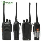 UHF Radio Baofeng Bf-888s Two Way Radio | Audio & Music Equipment for sale in Greater Accra, East Legon