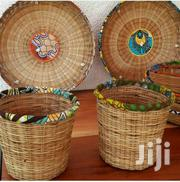 African Print Handmade | Home Accessories for sale in Greater Accra, East Legon