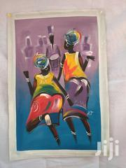 Exquisite Paintings and Craft for Your Ultimate Decor | Arts & Crafts for sale in Greater Accra, Adenta Municipal