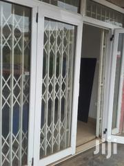Double Shop for Rent at Madina Area | Commercial Property For Rent for sale in Greater Accra, East Legon
