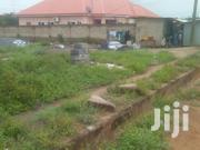 I Plot Inside I8 For Sale With Durcuement | Land & Plots For Sale for sale in Greater Accra, Nungua East