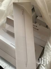 Apple Pencil 2 | Accessories for Mobile Phones & Tablets for sale in Greater Accra, East Legon