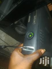 Microsoft Xbox 360 | Video Game Consoles for sale in Greater Accra, North Ridge