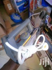 Orginal Phillips Iron | Home Appliances for sale in Greater Accra, Dansoman
