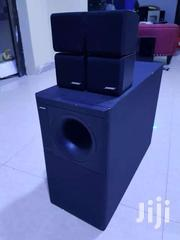 Bose Acoustimass 5 Series Ii/Iii | Audio & Music Equipment for sale in Greater Accra, Kwashieman