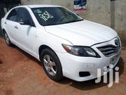 Toyota Camry 2008 2.4 LE White   Cars for sale in Greater Accra, Accra Metropolitan