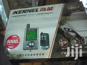 Car Alarm System | Safety Equipment for sale in Greater Accra, Teshie-Nungua Estates