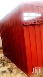 Container For Sale | Manufacturing Equipment for sale in Greater Accra, Tema Metropolitan