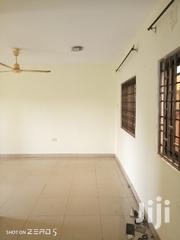 Executive Chamber and a Hall Self Contain at North Legon for Rentals | Houses & Apartments For Rent for sale in Greater Accra, East Legon