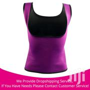 Body Shapers   Sports Equipment for sale in Greater Accra, East Legon