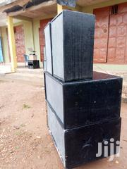 Spinning Machine   Audio & Music Equipment for sale in Greater Accra, Tema Metropolitan