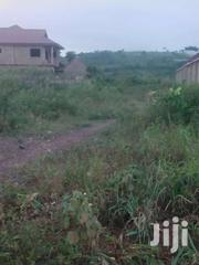 TWO PLOTS OF LAND 4 SALE AT KWABENYA-BEREKUSO IN A GOOD AREA | Land & Plots For Sale for sale in Greater Accra, Ga East Municipal