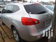Nissan Rogue 2009 SL Silver | Cars for sale in Greater Accra, Achimota