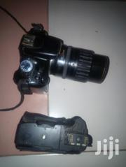 Canon Eos 400d | Cameras, Video Cameras & Accessories for sale in Greater Accra, Achimota