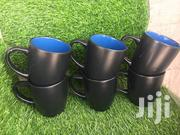 Ceramic Tea Cups | Kitchen & Dining for sale in Greater Accra, Achimota