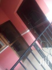 An Executive 2 Bedroom Self Contained   Houses & Apartments For Rent for sale in Central Region, Awutu-Senya