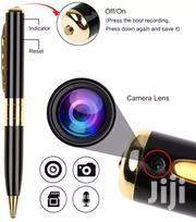 Spy Camera Pen | Cameras, Video Cameras & Accessories for sale in Greater Accra, Cantonments