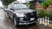 Toyota Land Cruiser 2014 Black | Cars for sale in Greater Accra, Accra Metropolitan
