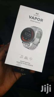 Misfit Watch IOS Ans Android Supported   Watches for sale in Greater Accra, Zongo