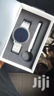 Misfit Watch IOS Ans Android Supported | Watches for sale in Zongo, Greater Accra, Nigeria
