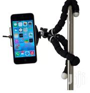 Flexible Sponge Octopus Tripod | Accessories for Mobile Phones & Tablets for sale in Greater Accra, East Legon